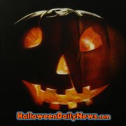 Halloween Daily News Hollowhood Trailer JJ Barnes Independent Feature Film