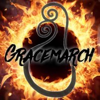 Gracemarch, written and created by JJ Barnes and Jonathan McKinney, produced by Artisan Films and Siren Stories