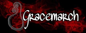 Gracemarch written and created by JJ Barnes and Jonathan McKinney, produced by Artisan Films and Siren Stories