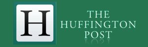 The Huffington Post HuffPo Articles by JJ Barnes