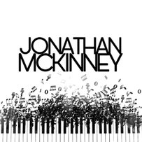 Jonathan McKinney is a UK based screenwriter author musican and composer