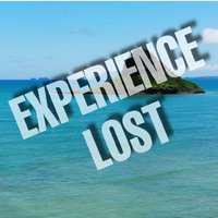 Experience Lost Podcast featuring JJ Barnes and Jonathan McKinney
