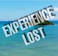 The Lost Experience Podcast featuring JJ Barnes and Jonathan McKinney
