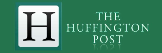 The Huffington Post, J.J. Barnes, Siren Stories, Rose And Mum And More, Mummy Blogger, Parenting Blogger, Huffington Post Blogger, Huffpo Blogger, Huffpo Blog, J.J. Barnes on Huffington Post